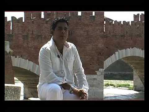 Ajith Perera - Mama Ahasa Wennam ( Verona ) video