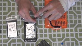 How To Replace Smart Phone Battery