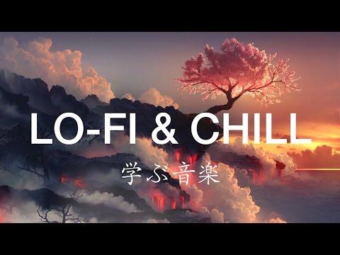 24/7 lofi hip hop radio - smooth beats to study/sleep/relax
