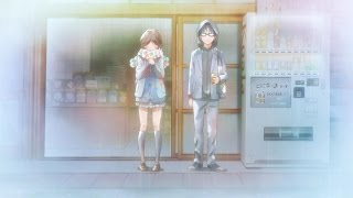 Your Lie in April - Episode 20 Review
