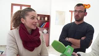 Ne Shtepine Tone, 24 Shkurt 2017, Pjesa 4 - Top Channel Albania - Entertainment Show
