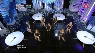 After School - First Love [Thai version cover by Nok]
