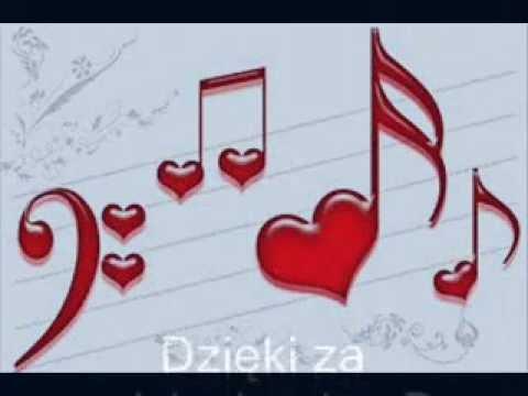 Sean Kingston   Beautiful Girls Matt Crazy 'Valentine' Remix