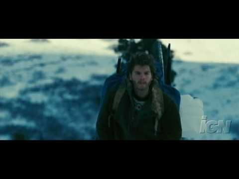 Into the Wild is listed (or ranked) 28 on the list The Best Movies Based on True Stories