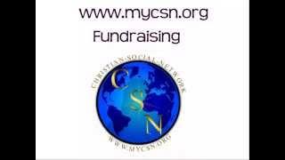 MYCSNORG-Fundraising-1