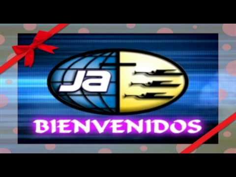 Sociedad De JÓvenes Adventistas J.a.avi video