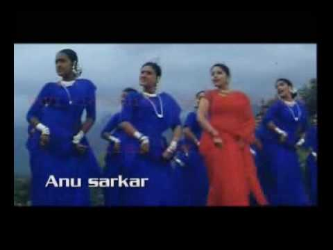 Malayalam Remix Songs video