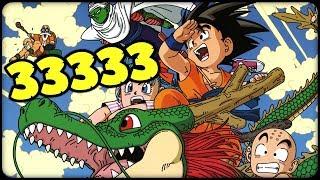 Super Mario Maker ⭐️ 33333 Abonnenten & Dragonball Level #417