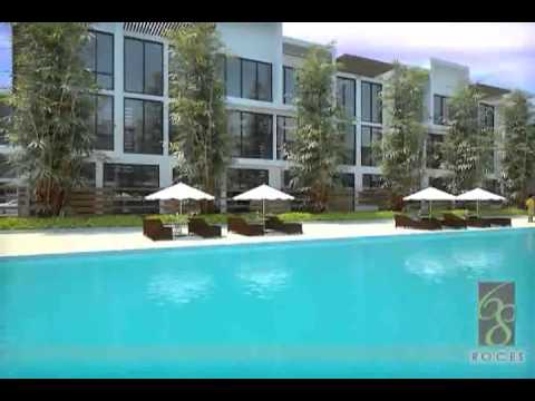 AND LOT / TOWNHOUSE IN QUEZON CITY (READY FOR OCCUPANCY AVAILABLE
