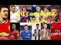 DONE DEALS: Top 20 Completed Transfers So Far This Summer (2019)