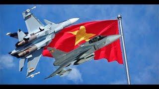 SỨC MẠNH QUÂN SỰ VIỆT NAM 2019 | Vietnam Military Power 2019