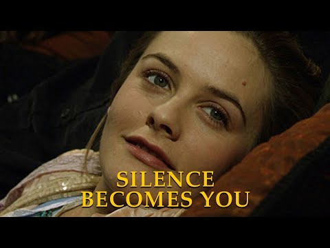 Silence Becomes You is listed (or ranked) 20 on the list The Best Alicia Silverstone Movies