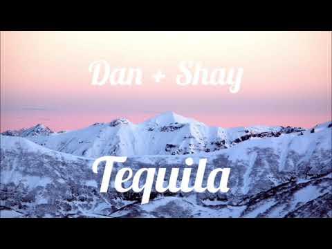 Download Lagu  Dan + Shay - Tequila 1 Hour Loop Mp3 Free