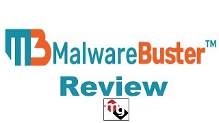 MalwareBuster Review