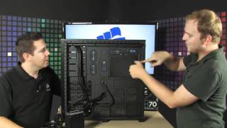 How to_ Install Liquid Cooling on a PC