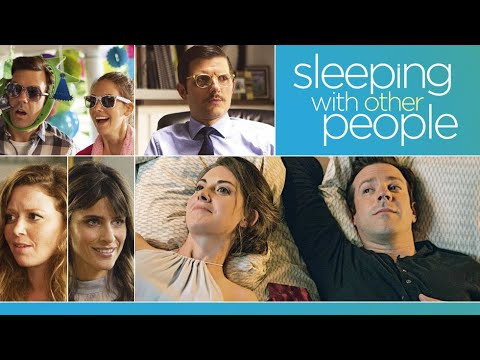 Sleeping With Other People - Clip - Inner Khaleesi