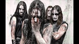 MARDUK - World Of Blades (audio)