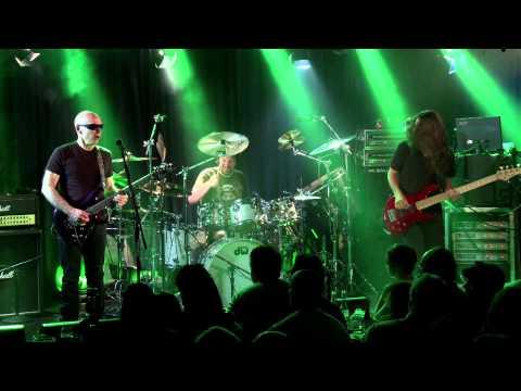 Joe Satriani - Lies And Truths video