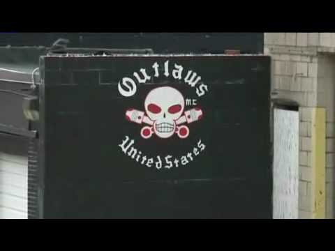 27 members of Outlaws motorcycle gang indicted for organized crime -- WITI2.rv