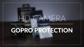 GoPro Protection Solutions // HD Cameras // GetFPV.com
