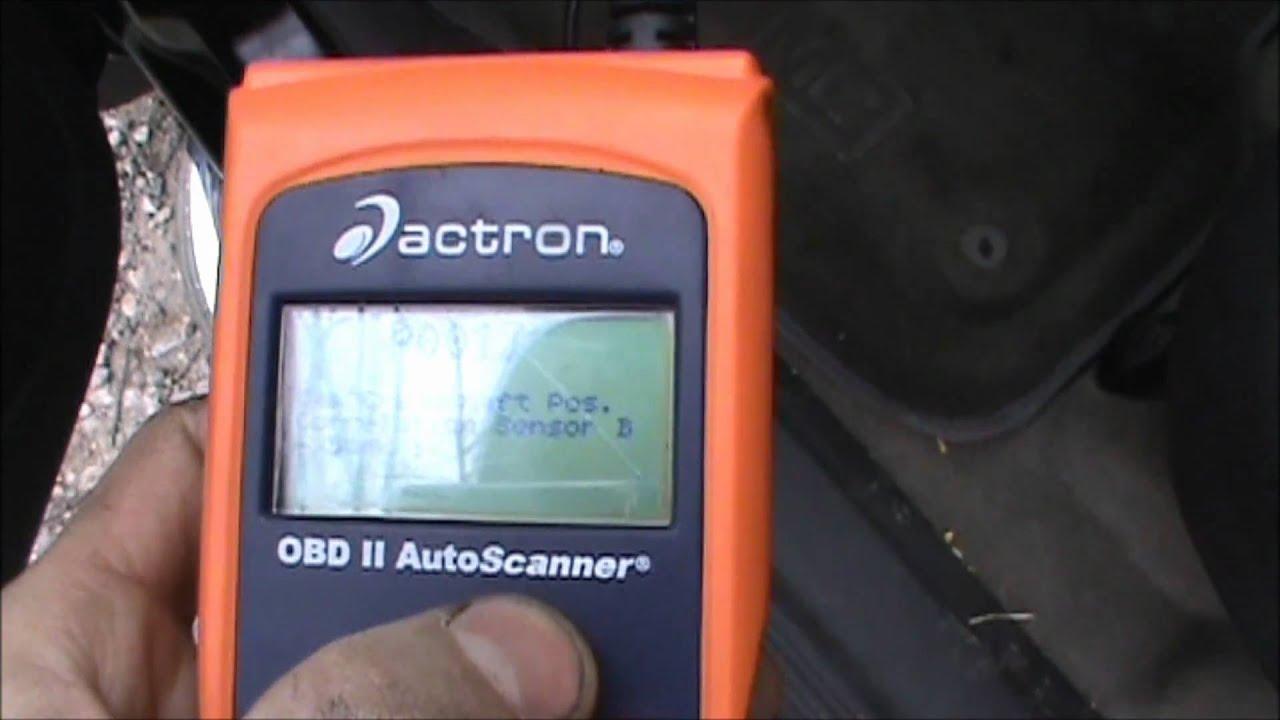 220836466919 also 79o3e Gmc Envoy Xuv Need Fuel Injector 04 Gmc besides RepairGuideContent also 4yu9T13OZPM besides Crankshaft Position Sensor Location H3. on gmc throttle position sensor