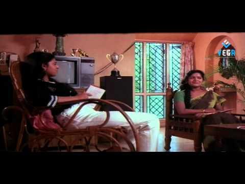 Thendral Varum Theru Tamil Full Movie video
