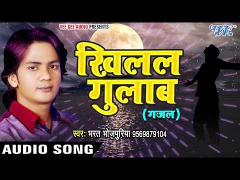 TOP SUPERHIT SONG 2017 - Khilal Gulab - Dil Ke Dawai - Bharat Bhojpuriya - Bhojpuri Hit Songs 2017