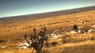 Documental de OVNIS Y Misterios National Geographic