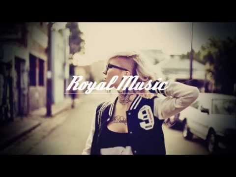 Best of Hip Hop & RnB Mix October 2015