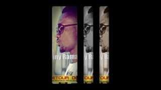 Viny raman-Rapé decalé ft Typo nada(Afro-beat)