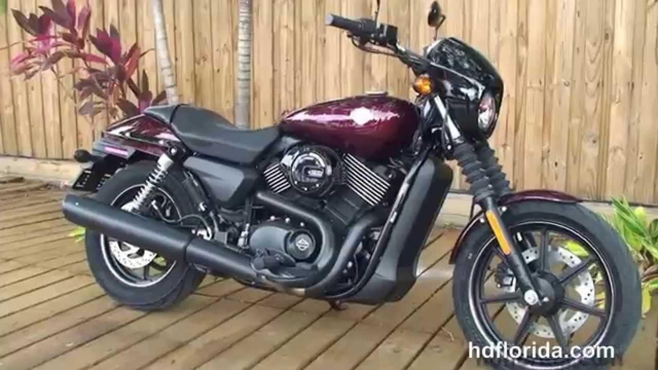 2015 Harley Davidson Street 750 Specs >> maxresdefault.jpg