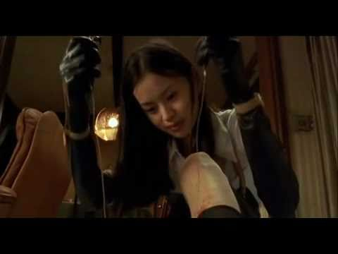Audition オーディション, Ōdishon Torture Scene 1999 video