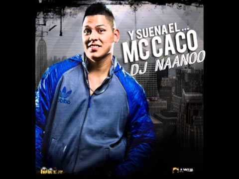 REMIX UNA NOCHE DE SOLTEROS-MC CACO-DJ NAANOO-SALTA TROPICAL MIX