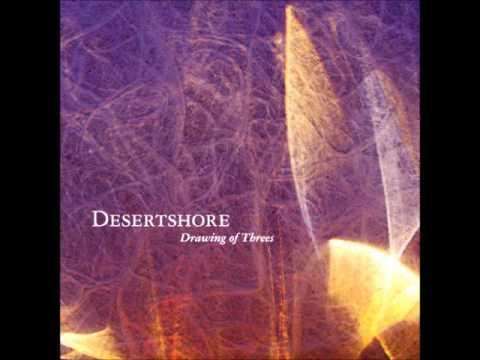 Randy Quaid (Feat. Mark Kozelek)- Desertshore