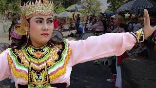 download lagu Jaranan Buto Putri Cantik Banyuwangi By Daniya Shooting Siliragung gratis