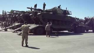 m60t sabra Turkish armored, tank carriers  Turkish armored units