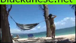 Download Hot Asian Vixen Sex Pot Stolling And Playing On Sunny Island Beach 3Gp Mp4