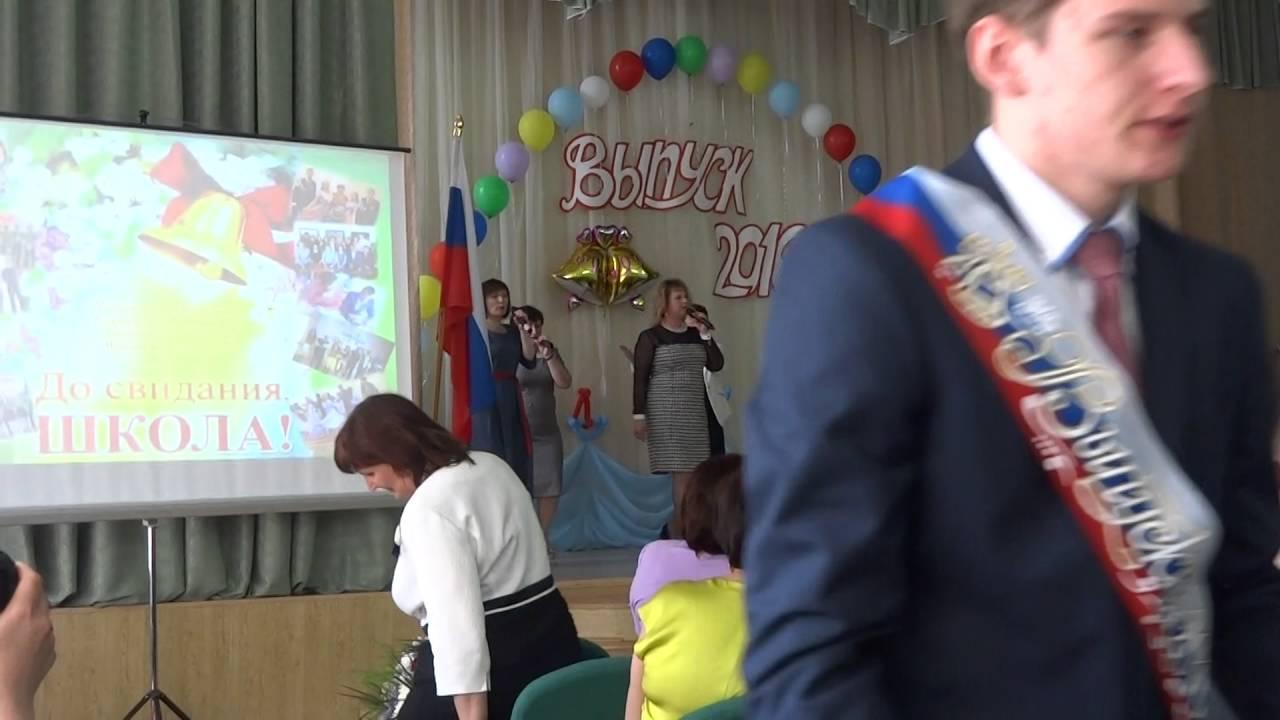 Знак водолея поздравление родителей на выпускной