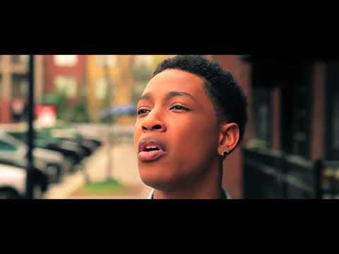 Jacob Latimore Alone Official Viral Video video