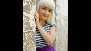 Watch Kate MillerHeidke Little Adam video