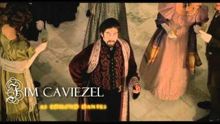 The Count of Monte Cristo (2002) - Official Trailer