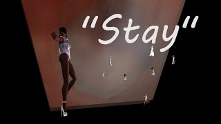 La Performance -- Stay