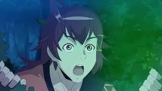 Anime Huan Jie Wang Episode 1 Sub Indo