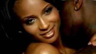 Watch Ciara Next To You video
