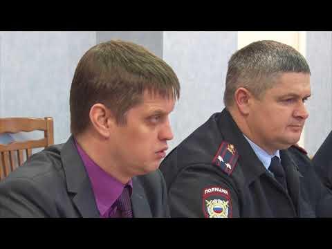 Десна-ТВ: День за днём от 06.12.2017