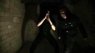 Watch Element Eighty Broken Promises video