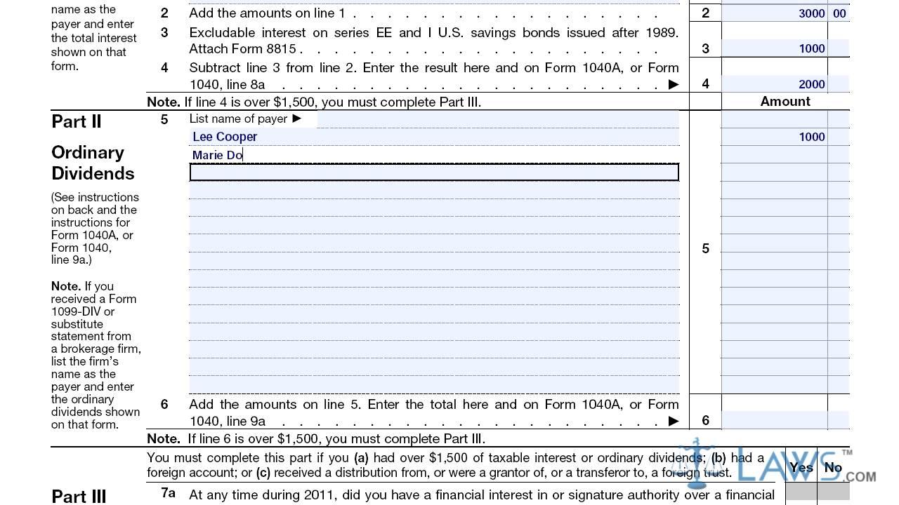 ordinary shares vs preference shares pdf