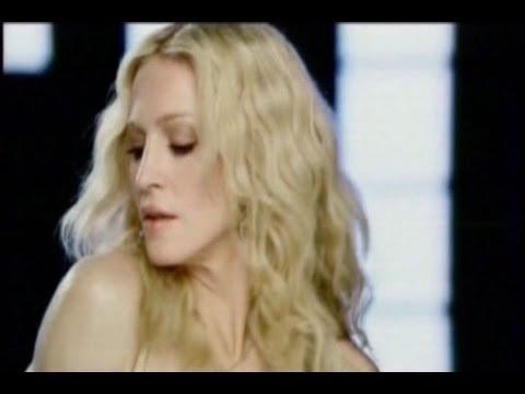 Madonna es la celebrity que más gana según 'Forbes'
