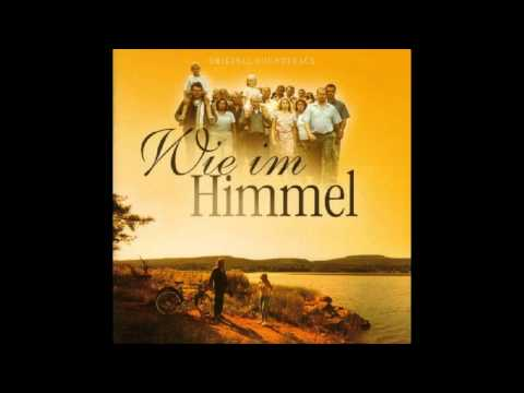 Wie Im Himmel - Gabriellas Song (sa Som I Himmelen) Ost Hq video