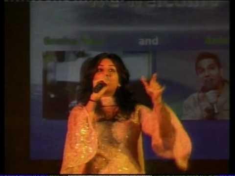 Kabhi Aar Kabhi Paar  Remix Aarpaar 1954 Kala Ankur Ajmer -...